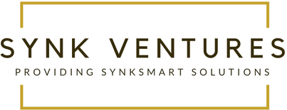 SYNK Ventures